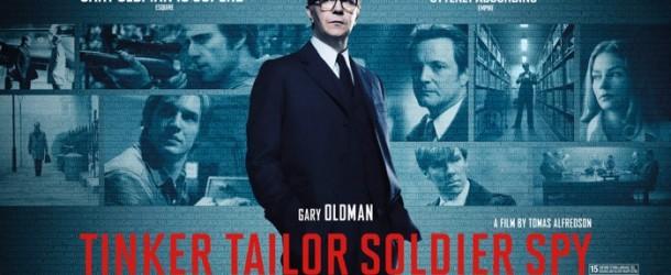 tinker-tailor-soldier-spy-poster-quad-610x250