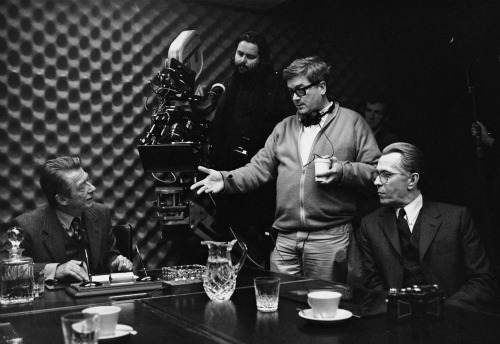 tinker_tailor_soldier_spy_interview_director_tomas_alfredson_let_the_right_one_in