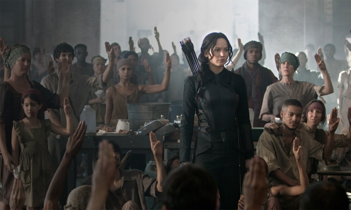 the-hunger-games-mockingjay-photos-2