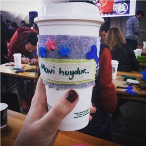 kahveyeyolculuk2