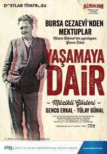 Yasamaya-Dair-Bursa-Cezaevinden-Mektuplar-afis